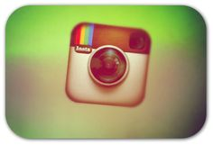 10 beautiful ways to experience Instagram on the Web | Articles