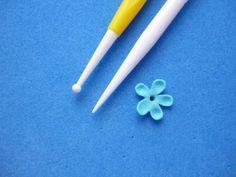 Nezábudka 9 Office Supplies, Pencil