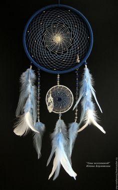 American Indian Art, Native American Art, Indian Arts And Crafts, Dream Catcher Mobile, Medicine Wheel, Bubble Art, Love Dream, Visionary Art, Fabric Crafts