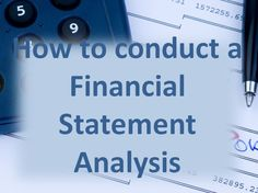 Financial Statements are company-issued accounting reports with past performance information that a firm issues periodically (usually quarterly and annually).