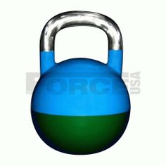 Exercise Gym & Commercial Fitness Equipment, Bulk Gym Gear For Sale Commercial Fitness Equipment, No Equipment Workout, Workout Accessories, Fitness Accessories, Adjustable Kettlebell, Bodybuilding Supplements, Gym Gear, Cool Things To Buy