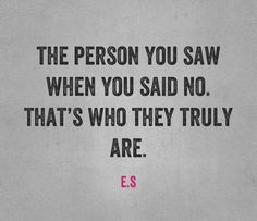 And who he truly is is a Sexually Abusive and Manipulative Narcissist True Quotes, Great Quotes, Words Quotes, Quotes To Live By, Motivational Quotes, Inspirational Quotes, Sayings, Let Down Quotes, Narcissistic Behavior