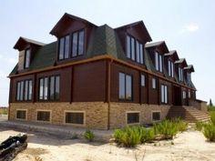 7 Bedroom Villa in San Miguel de Salinas € 375,000 www.fiestaproperties.com
