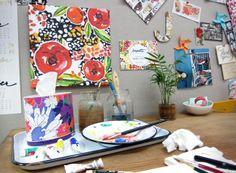 Kleenex_studio