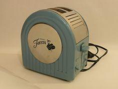 $21 Fiestaware Toaster   eBay