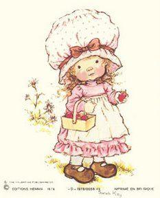Still have the blanket lol Sarah Key, Holly Hobbie, Sarah Kay Imagenes, Dibujos Cute, Cartoon Pics, Cute Drawings, Key Drawings, Mary Kay, Cute Art