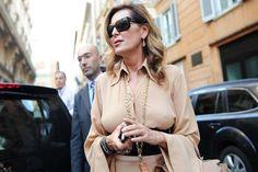 Ultime notizie dal Parlamento: Si dimettono i 203 parlamentari Pdl dopo sentenza Berlusconi