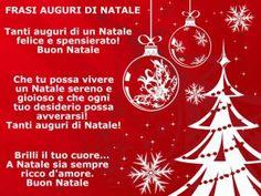 Cartoline Di Auguri Di Natale.40 Fantastiche Immagini Su Frasi Cartoline Di Auguri Di Buon Natale