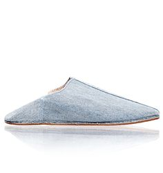fe74301f3ad 38 best Shoes for Spring images on Pinterest