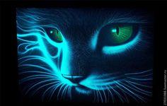 кошачий глаз - Поиск в Google