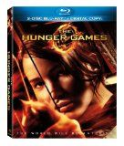 The Hunger Games [2-Disc Blu-ray + Ultra-Violet Digital Copy] - Review - http://yourproductsreviews.com/the-hunger-games-2-disc-blu-ray-ultra-violet-digital-copy-review/