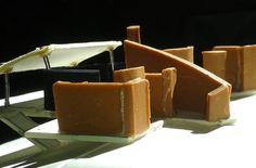 PROYECTO CASA CERRO PAN DE AZÚCAR Maldonado. Uruguay 2014 Arquitecto Samuel Flores Flores | PROYECTOS EN PROCESO