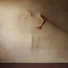 Va Te Faire Shampouiner: Brooke Shaden