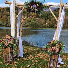 #quecheeclub #quecheewedding #Petals #petalsfloraldesign #petalsfloraldesignvt #vermontwedding #vermontweddings #vermontflowers