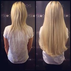 Easilocks create length and thickness Easilocks Hair Extensions, Hair Extensions Before And After, Long Dark Hair, Free Hair, Dubai, Hair Beauty, Plush, Long Hair Styles, Space