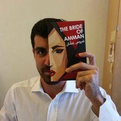 Mounir Osman Amman, Bride, Wedding Bride, Bridal, The Bride, Brides