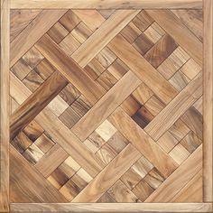 "Oak Engineered Wood Flooring ""Montaigu Parquet "" available in Character & Prime Grades. Made of European Oak & European Walnut."