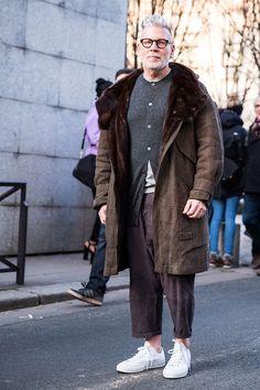Style roundup Milan men FW16 Агентство N 1 в Турции предлагает Работу для Девушек от 2000 usd. Красивым Девушкам Славянкам Работа в эскорте в Австралию, Заработок 20 000 usd. Поможем оформить визу. Skype: cdc.manager Кастинг http://escort-journal.com/