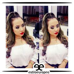 ¡Buenos días! #FelizMartes Inicia tu mañana maravillosamente con expertos en belleza integral Visítanos: Cll 10 # 58-07 Sta Anita Citas: 3104444 #Peluquería #Estética #SPA #Cali #CaliCo #PeluqueríaEnCali #PeluqueríasCali #BeautyHair #BeautyLook #HairCare #Look