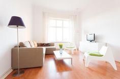 Wohnzimmermöbel berlin ~ Wohnzimmermöbel im stil der er jahre sind wieder sehr im trend