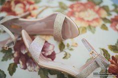 Wedding details photography by Enrico Capuano - www.amalficoastwedding.photos