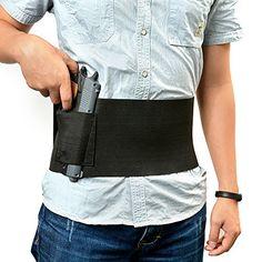 Agptek Adjustable Tactical Elastic Belly Band Waist Pisto... https://www.amazon.com/dp/B018SC9NUE/ref=cm_sw_r_pi_dp_x_UG7-xb1QZXHZK