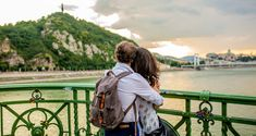 Budapesti bakancslista – 32 program a nyári szezonra Bradley Mountain, Hungary, Budapest, Backpacks, Sport, Bags, Handbags, Deporte, Sports