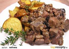 Food Videos, Beef, Recipes, Meat, Recipies, Ripped Recipes, Cooking Recipes, Steak
