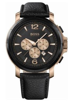 Just in! Hugo Boss Mineral...  Get it today at  http://wristtakerwatches.com/products/hugo-boss-mineral-mens-chronograph-watch-hb-1512457?utm_campaign=social_autopilot&utm_source=pin&utm_medium=pin