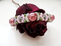 Arrow® - Bijoux Components - Svět korálků Arrow, Beads, Beadwork, Fimo, Beading, Pearl Embroidery, Bead, Pearls, Seed Beads