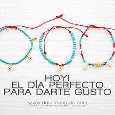 www.dulceencanto.com Tienda online de accesorios para mujer #accesorios
