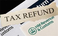 Tax Refund Number - http://www.telephonelists.com/tax-refund-number/
