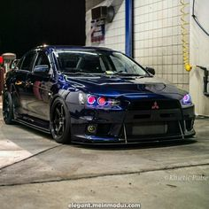 mitsubishi lancer evo x Evo X, Mitsubishi Lancer Evolution, Tuner Cars, Jdm Cars, Mitsubishi Cars, Street Racing Cars, Japanese Cars, Modified Cars, Fast Cars