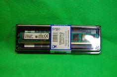 Kingston PC RAM 2GB KVR800D2N6/2G, PC2-6400, CL6, 240p, Low Profile, DDR2 800MHz