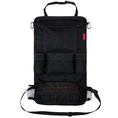 Car Back Seat Organizer with Larger Protection & Storage ... https://www.amazon.com/dp/B01MZXL0P6/ref=cm_sw_r_pi_awdb_x_IXS9ybZBTWDEE