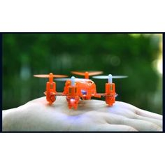 Mini dron quadrocopter RC TY922 2.4Ghz