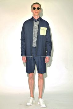 Timo Weiland SS16 Mens Presentation Timo Weiland, Ss16, Spring 2016, Fashion News, Presentation, Men, Style, Swag, Guys