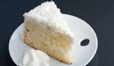 Kolay Yaş Pasta tarifi mi aramıştınız? Kolay Yaş Pasta nasıl yapılır, Kolay Yaş Pasta hazırlanışı, malzemeleri ve resimli anlatımı Mis Pasta Tarifleri'nde! http://www.mispastatarifleri.com/kolay-yas-pasta-tarifi/
