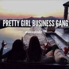 Love my pretty boss babes Boss Lady Quotes, Babe Quotes, Queen Quotes, Woman Quotes, Girly Quotes, Boss Babe, Girl Boss, Younique, Leadership