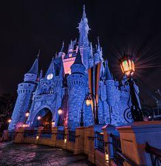 Cinderella Castle    #magickingdom #travel #nikon #disney #disneyside #disneyparks #waltdisneyworld #wdw #disneyworld #disneyphoto #disneyland #disneylove #disneylife #disneyfan #disneyfun #andreashelbigdisney #disneymagic #disneypic #mostmagicalplaceonearth #featuremydisney #disneyday