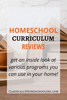 Tips That You Can Use When It Comes To Homeschooling Your Kids 12 – Homeschooling Homeschool Curriculum Reviews, Science Curriculum, Homeschool High School, Homeschool Kindergarten, Homeschooling Statistics, Catholic Homeschooling, Homeschooling Resources, Preschool, Teaching Latin