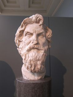 Antisthenes    		Antisthenes (Greek: Ἀντισθένης; c. 445-c. 365 BCE) was a Greek  philosopher and a pupil of Socrates. Antisthenes first learned  rhetoric under Gorgias before becoming an ardent disciple of Socrates.  He adopted and developed the ethical side of Socrates' teachings,  advocating an ascetic life lived in accordance with virtue. Later  writers regarded him as the founder of Cynic philosophy.