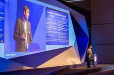 rand merchant bank seminar - Google Search