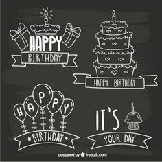 Eens wat anders dan vlaggetjes, met een raamtekening zoals deze ziet iedereen dat er een feestje is! Source: Freepik License: Free for commercial use with attribution File type: Ai Date: Thu, 03 Sep 2015 Categories: Free Vectors, Birthday Download