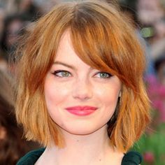 best fall 2014 haircuts - Google Search