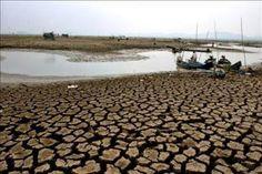 """Minvivienda: 'Más de 300 municipios del país están riesgo de tener desabastecimiento de agua a causa de la sequía"""" :: Emisora Rosita Estéreo « Hoy es Noticia - Rosita Estéreo"""