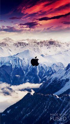 Teen Wallpaper, Apple Logo Wallpaper Iphone, Iphone Wallpaper Images, Bright Wallpaper, Apple Wallpaper Iphone, Cute Wallpaper Backgrounds, Tumblr Wallpaper, Cool Wallpaper, Cute Wallpapers