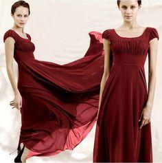 women ladies formal Full Skirt long maxi cocktail party evening Plus Size Dress  #VUVI #BallGown #Formal