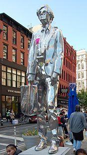 77 Best The Art Of Andy Warhol Images Andy Warhol Art Pop Pop Art