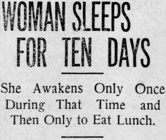 Yesterday's Print — St. Louis Post-Dispatch, Missouri, April 9, 1910